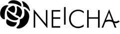 Интернет-магазин Neicha