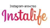 instalife.moscow