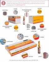 Лаеннек-плацентарный препарат