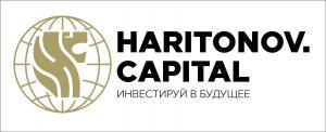 ООО «Харитонов Капитал»