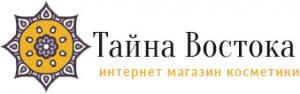 Тайна Востока - интернет магазин косметики
