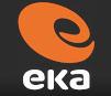 Топливная компания ЕКА