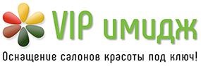 """ООО """"СМ Имидж"""""""