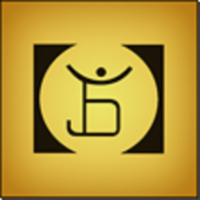 Спа-салон Изумрудный Будда