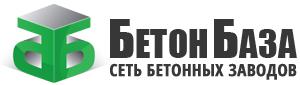 """Бетонный завод """"БСУ Щелково"""""""