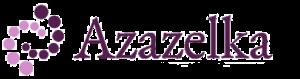 Azazelka