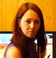 ИП Ильменская Екатерина Александровна