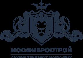 """ООО """"Мосфибрострой"""""""