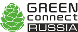 GREENCONNECT-Russia