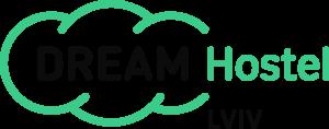 DREAM Hostels - сеть хостелов в Украине