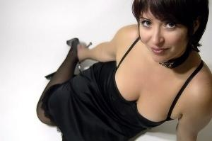 Бросалина Светлана