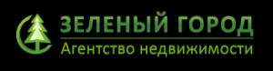 """Агентство недвижимости """"АТН Зеленый город"""""""