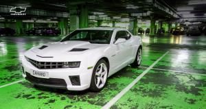 ARENDAKUPE.RU-прокат спортивных автомобилей