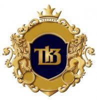 Тюменский коктейльный завод
