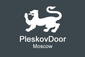 PleskovDoor