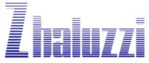 Zhaluzzi.com