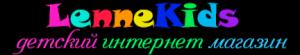lennekids.com.ua