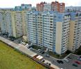 ТСЖ Урожай-2000