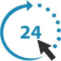 clickpay24/Кликпей24