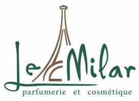 Le Milar Perfumes