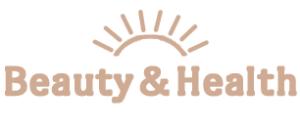 Центр красоты и здоровья «Beauty&Health»