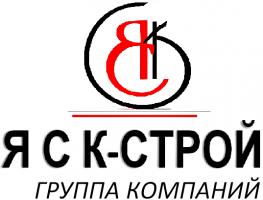 ЯСК-Строй