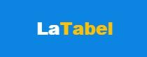 LaTabel
