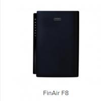 Климатический комплекс FinAir F8