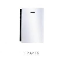 Климатический комплекс FinAir F6