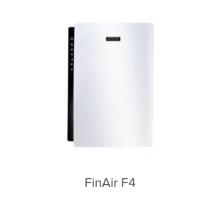 Климатический комплекс FinAir F4