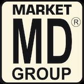 MD Group Market