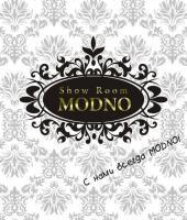 Магазин женской одежды MODNO
