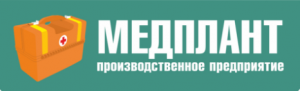 Компания «МЕДПЛАНТ»