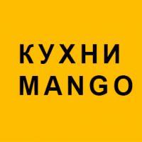 Кухни Манго