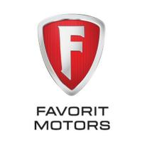 FAVORIT MOTORS Trader