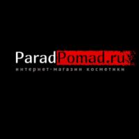 ParadPomad