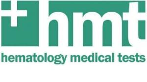 Диагностика hmt (Hema Medi Test)