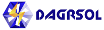 Dagrsol Searching Engine Inc