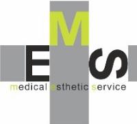 Клиника пластической хирургии и эстетической медицины EMS-clinic