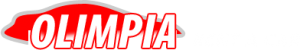 www.olimpiarent.ru Аренда автомобилей в Испании