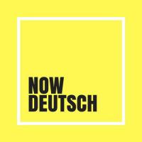 NOW DEUTSCH, центр изучения немецкого языка