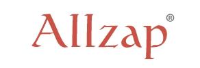 Allzap.pro