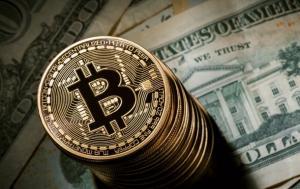 Coinsmarketcap - каталог криптовалют