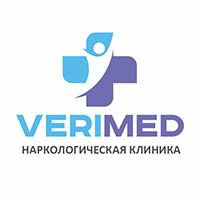 Наркологический центр «Веримед»