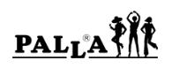 """Компания """"Palla"""""""