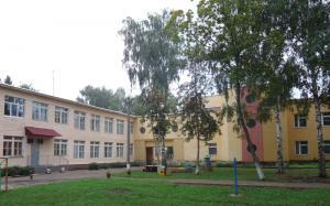 """МАДОУ """"Детский сад № 55"""", филиал"""