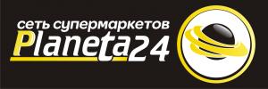 Инвестиционная компания Планета 24