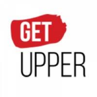 Агентство интернет-маркетинга GetUpper