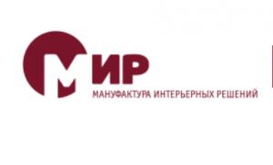 """ООО """"Декор Мечты"""""""