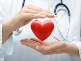 DMSclub бесплатный подбор полиса по добровольному медицинскому страхованию